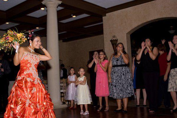 Tmx 1263747186144 Toss6 Houston, TX wedding dj