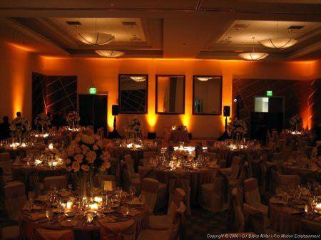 Tmx 1263747196675 Uplighting3 Houston, TX wedding dj