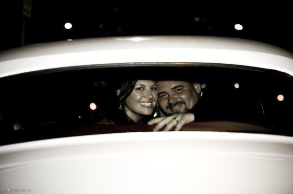 Tmx 1263747452160 Zexit6 Houston, TX wedding dj