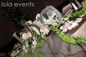 Lola Events