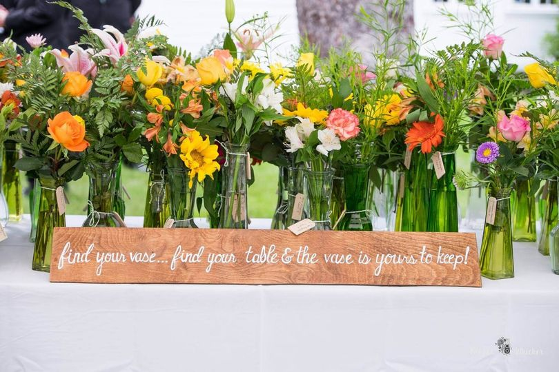 chailey estate newburyport ma wedding venue recept