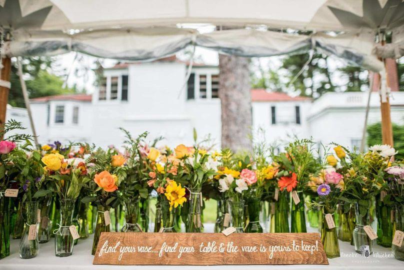 Chailey Estate Event Venue Venue Newburyport Ma Weddingwire