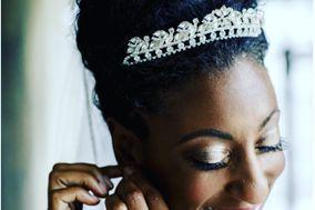 SBK Bridal