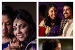 SBK Bridal image