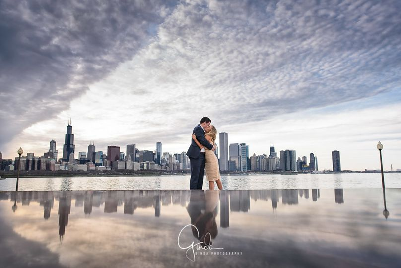 best wedding engagement photos chicago0