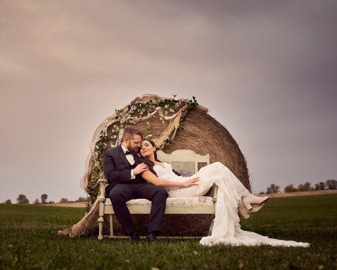 chicago wedding photographer 51 494082 161212402138342
