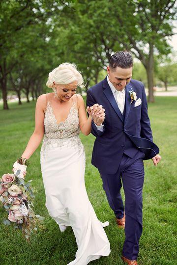 top chicago wedding photographer 51 494082 161212414771400