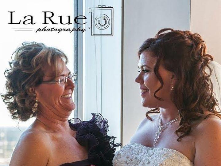 Tmx 1457095116528 8df7600e 74e1 450b 99f8 49f00ab4d1be National Park wedding beauty