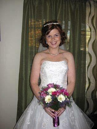 Tmx 1457095142444 190067fb 32b1 4500 B6c0 59b07aa8f5f1 National Park wedding beauty