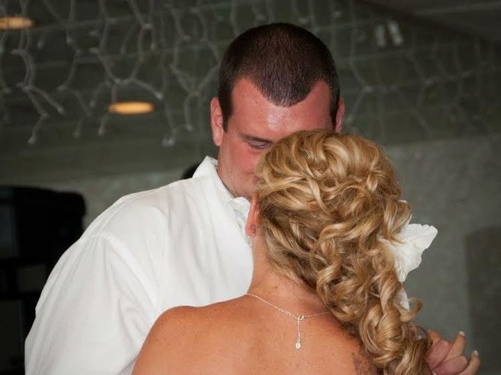 Tmx 1457095245594 C624ac1a 98e6 4082 Af4f F15e2407565e National Park wedding beauty