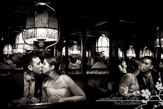 Laura Eaton Photography Philadelphia PA Paris France