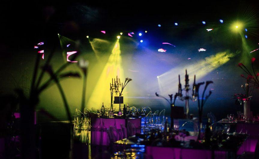 avtc designs lighting decor miami fl weddingwire