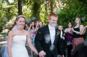 Krow Hill Photography and Design
