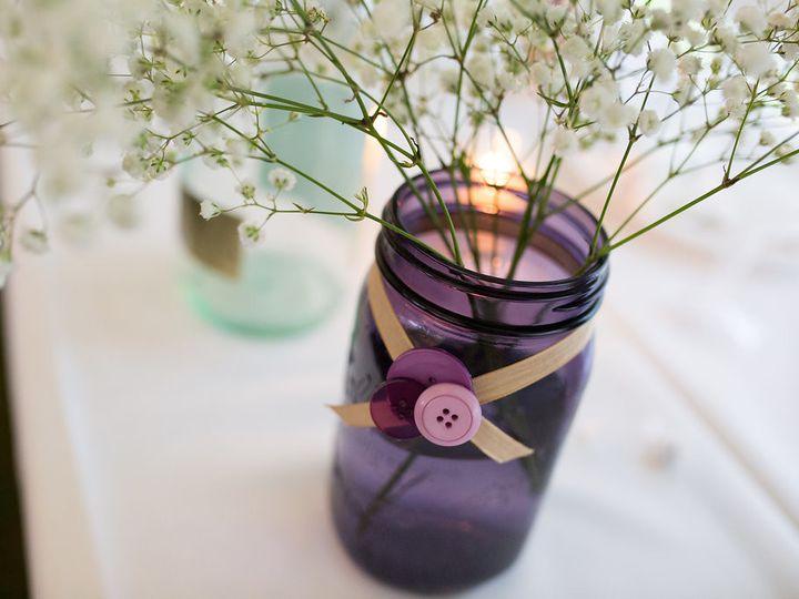 Tmx 1498149684033 Img9017 Edinboro, PA wedding rental