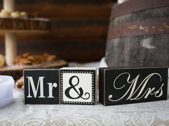 Tmx 1498149701344 Img9032 Edinboro, PA wedding rental