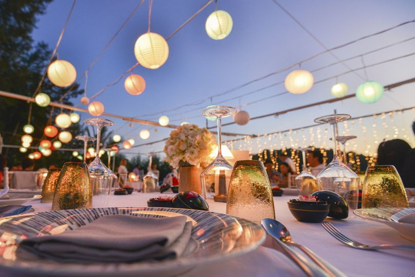 Electric Purple Events Planning Austin TX WeddingWire