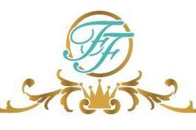 Frederick Flores Event Planning & Design