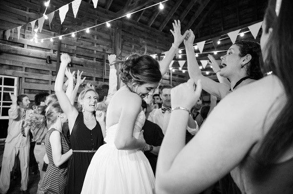 Tmx 1461948990371 Lacey And Steve 1446a 1 New Orleans wedding band