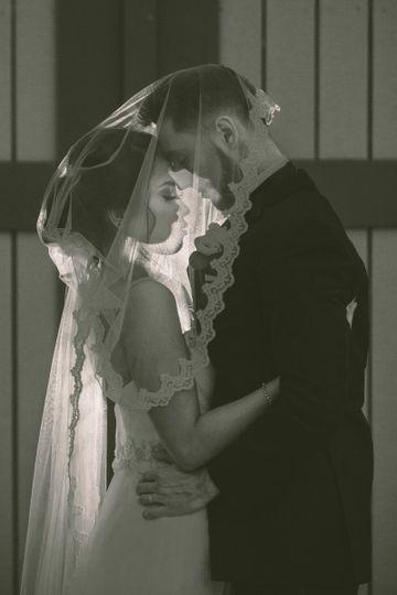 wedding 1765