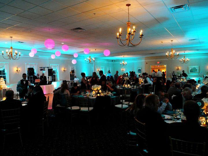 Tmx 1352654459225 JLO2144 Groveland wedding venue