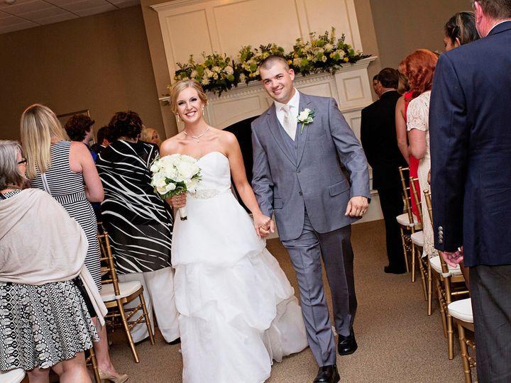 Tmx 1389131371898  Groveland wedding venue