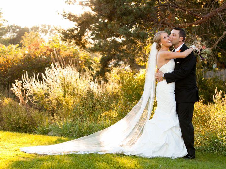 Tmx 1389131424466 Cmorris20130928319 Groveland wedding venue