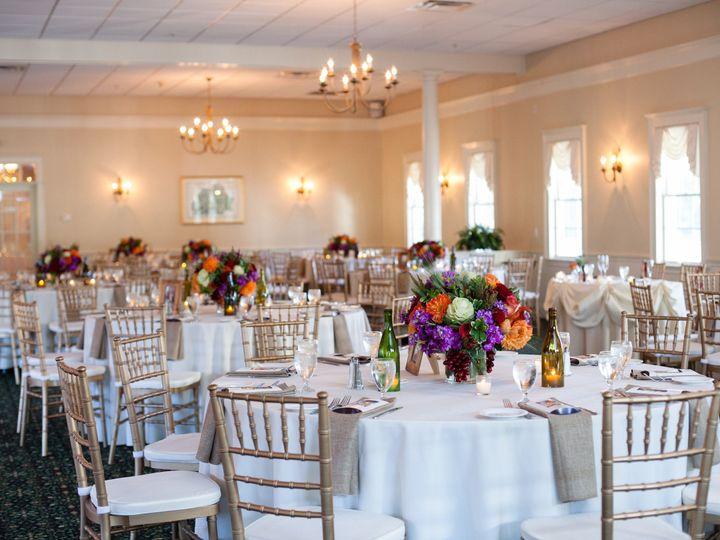 Tmx 1389131572147 Cmorris20130928403 Groveland wedding venue
