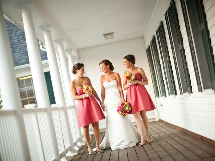 Tmx 1389131588249 380789835535592885740411339453567325622882 Groveland wedding venue