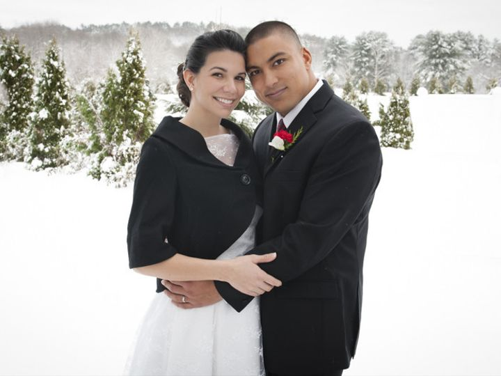 Tmx 1389132733773 Kellie And Kyle 674 Groveland wedding venue