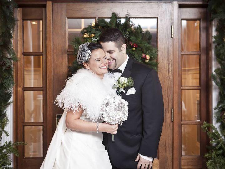 Tmx 1389132747845 Miller Winter Wedding  Groveland wedding venue