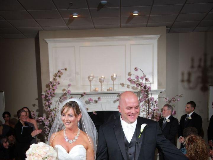 Tmx 1389132779909 0038  Groveland wedding venue
