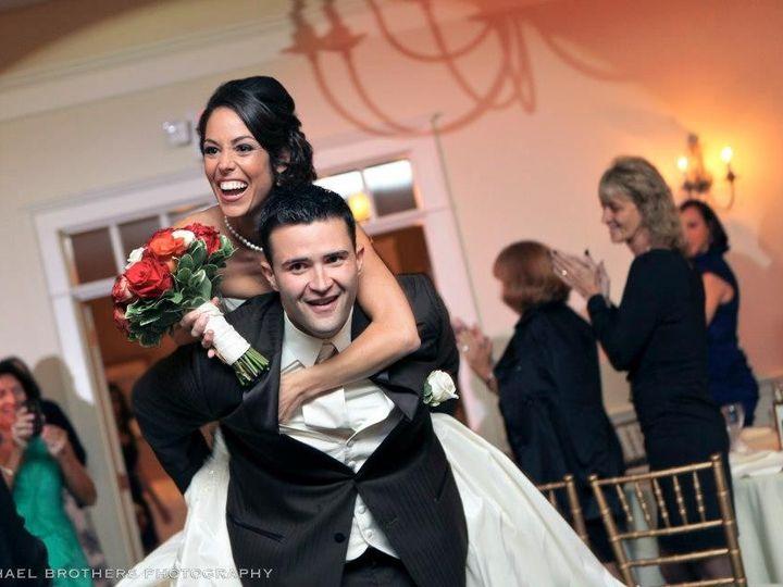 Tmx 1389132782780 6014473987252995121011456935 Groveland wedding venue
