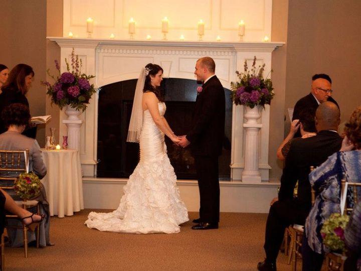 Tmx 1389132784969 407766101001021607362061162474652 Groveland wedding venue