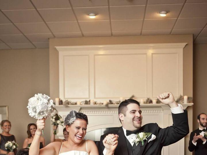 Tmx 1389132822598 Miller Winter Wedding  Groveland wedding venue