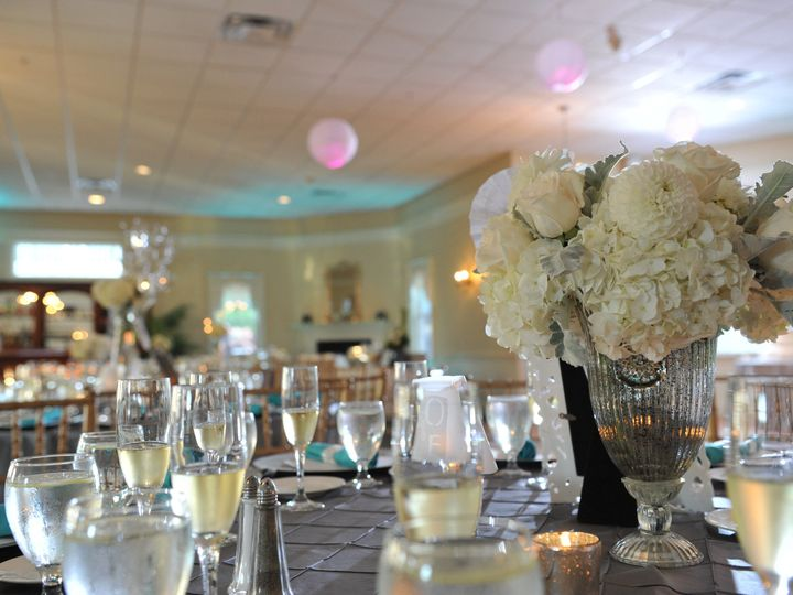 Tmx 1389133104882 Jlo194 Groveland wedding venue