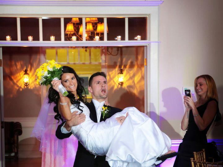 Tmx 1389133221932 Benoit And Mccarthy Photography 000 Groveland wedding venue