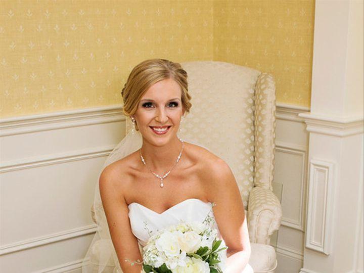 Tmx 1389133470131  Groveland wedding venue