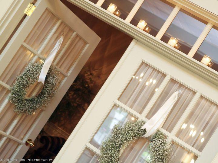 Tmx 1389133559429 0199 2w Groveland wedding venue