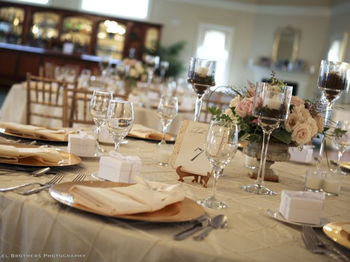 Tmx 1389133728557 0197w Groveland wedding venue