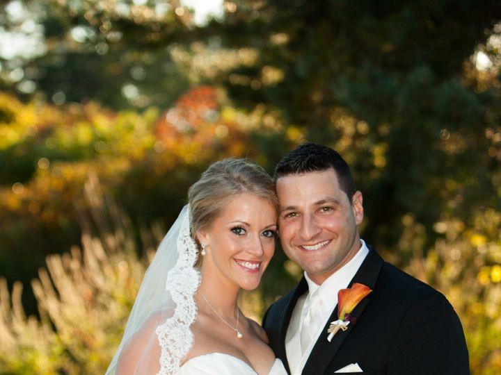 Tmx 1389212768347 Cmorris201309283151 Cop Groveland wedding venue