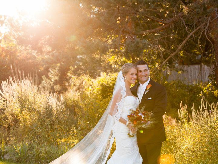 Tmx 1389212860608 Cmorris20130928318 Groveland wedding venue