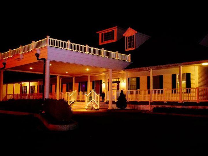 Tmx 1389212921909 Zofrea Wedding  Groveland wedding venue