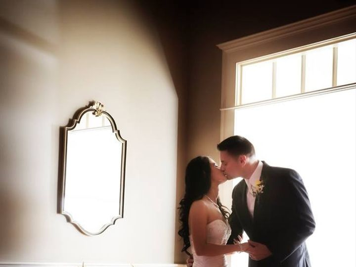 Tmx 1389213822520 147738910152086143474441609547495 Groveland wedding venue