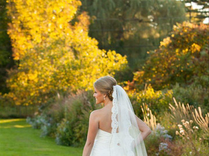 Tmx 1390239113637 600x6001389131546137 Cmorris2013092832 Groveland wedding venue