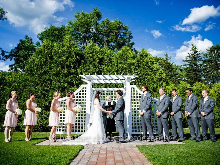 Tmx 1438997467145 088img2277 1 Groveland wedding venue