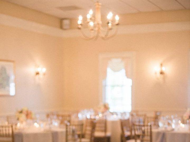 Tmx 14485073 10102223987498131 5563028219571662843 N 51 66082 V1 Groveland wedding venue