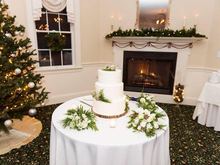 Tmx 1454624801136 12654512101001159602615454738455319581752301n Groveland wedding venue