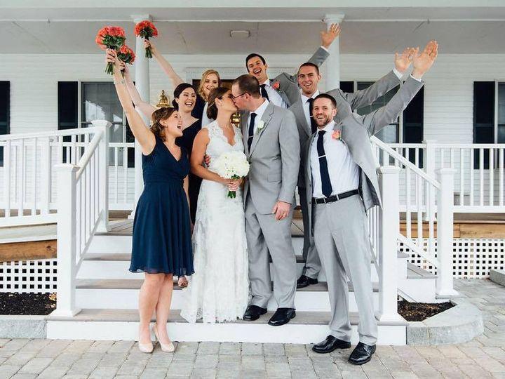 Tmx 1454625364812 Katelynn And Jeff Groveland wedding venue