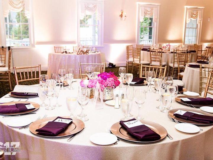 Tmx 16105722 1249450041800748 1518833373257676185 N 51 66082 V1 Groveland wedding venue