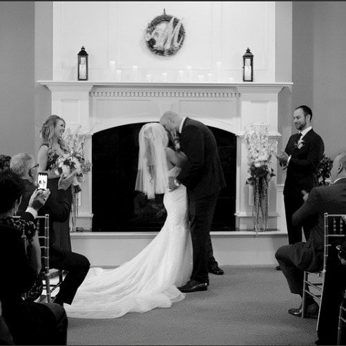 Tmx 46317596 1968989389846806 5979237746168823808 N 51 66082 Groveland wedding venue